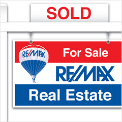 affordable real estate sign printing